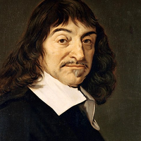 A biography of rene descartes a french mathematician and philosopher